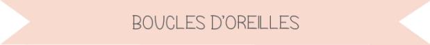 boucles-doreille
