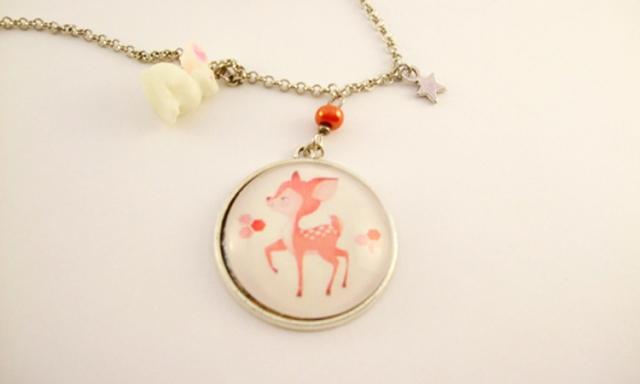 collier-bambi2