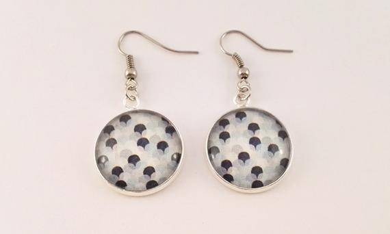 boucles-d-oreille-boucles-d-oreilles-pendantes-moti-19710704-boucle-d-039-orbe3e-c1c0f_570x0