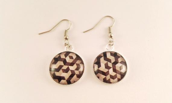 boucles-d-oreille-boucles-d-oreilles-pendantes-motif-19755659-boucle-doreillec8c3-2cf1f_570x0