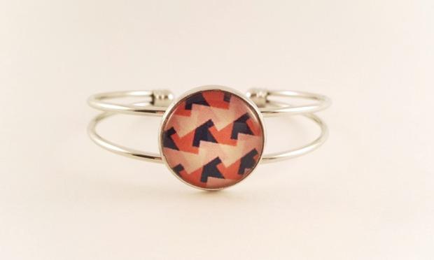 bracelet-bracelet-cabochon-motif-geometr-19755053-bracelet-caboch-jpg-fef92_big-1