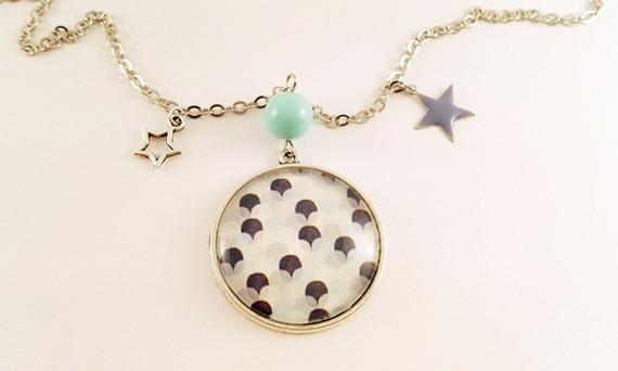 collier-collier-sautoir-cabochon-motif-art-20001075-collier-sautoir-jpg-6deab_570x0