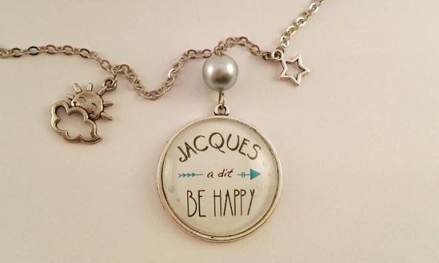 Collier-Sautoir-Cabochon-JacquesADit-Be-Happy