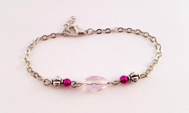bracelet-bracelet-gourmette-perle-cristal-r-20533543-bracelet-gourmecf04-0d568_big