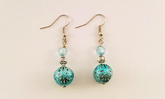boucles-d-oreille-boucles-d-oreilles-pendantes-perl-20843199-boucle-doreille63c5-04065_570x0