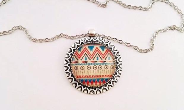 collier-collier-sautoir-etnique-motif-azt-20858665-collier-sautoir1152-c1bba_big