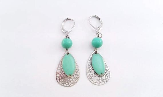 boucles-d-oreille-boucles-d-oreilles-pendantes-esta-21050579-boucle-d-039-or5f14-7f618_570x0