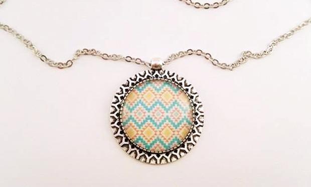 collier-collier-sautoir-etnique-motif-azt-20858694-collier-sautoir-jpg-81b20_big