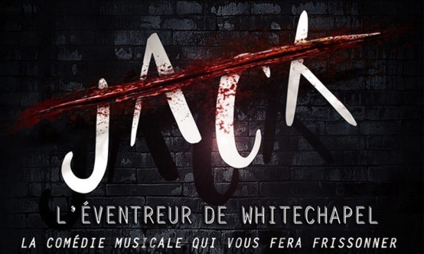 JackLEventreur-TheatreTrévise