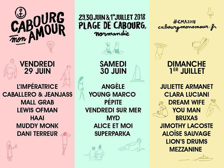 CabourgMonAmour2