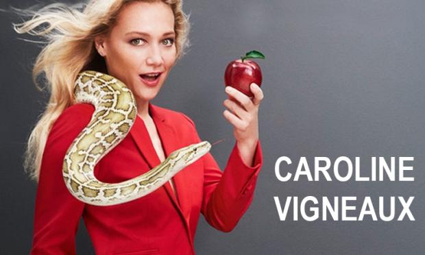 CarolineVigneaux_PalaisDesGlaces