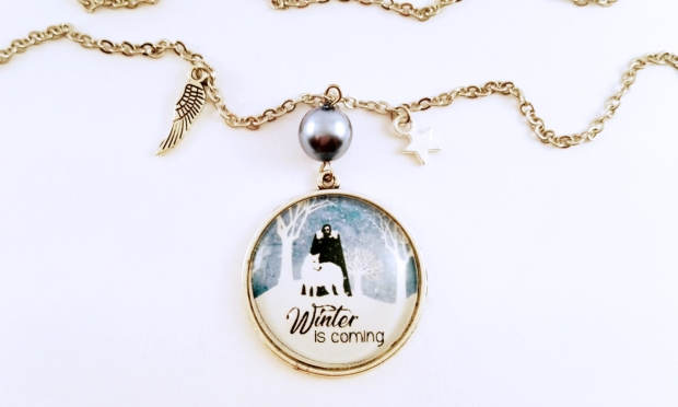 collier_sautoir_winteriscoming_gameofthrones_loup